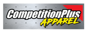 Competition Plus Apparel